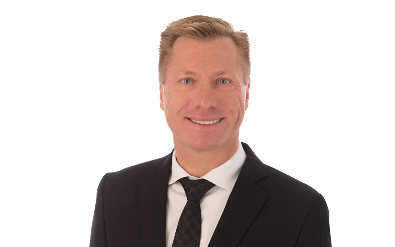 Markus Rechtsanwalt