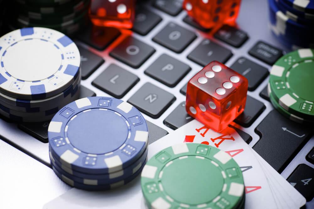 Online Casino Kündigen