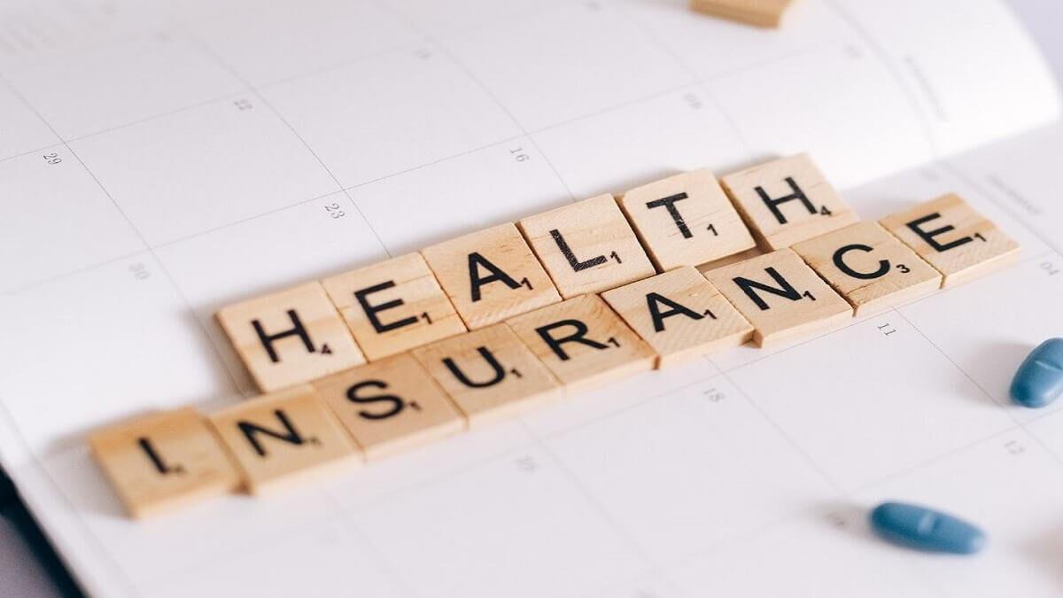 Beitragsbild Krankenversicherung (1)