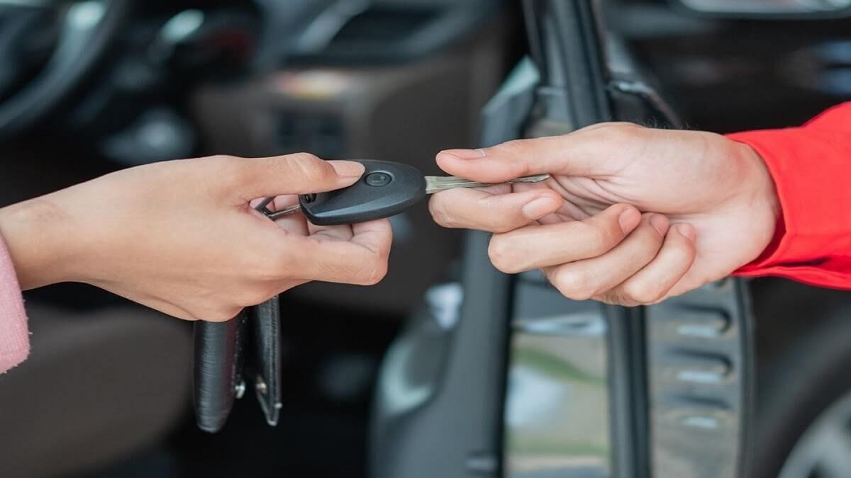 Verhandlungen Dieselskandal Autohändler
