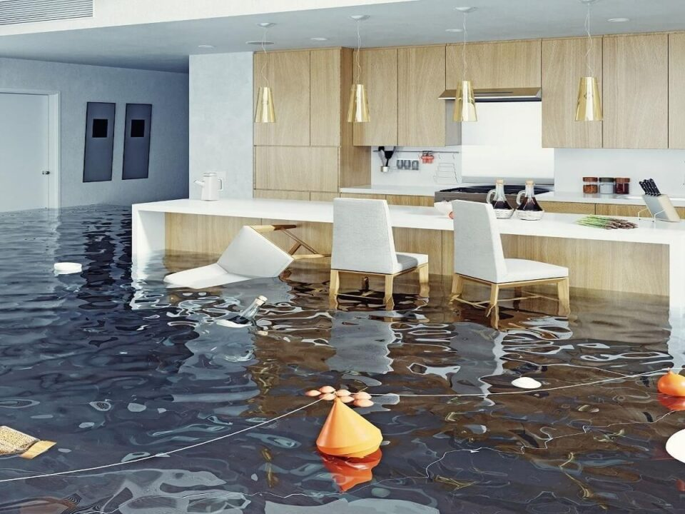 Beitragsbild Unwetter Schäden (1)