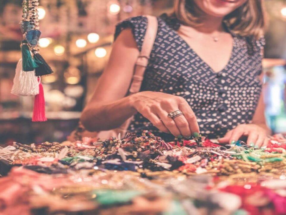 Beitragsbild 2g Regelung Einzelhandel